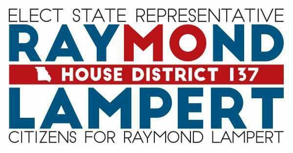 Citizens for Raymond Lampert